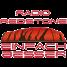 Radio Redstone