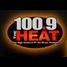 KRAJ The Heat 100.9