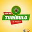 Rádio_web_TuribulodoSenhor