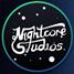 NightcoreMikoXD