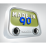 madein90