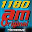 amoriginal1180
