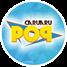 CaruaruPop