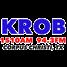 KROB1510