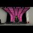 Trance, Techno, Deep House e PodCast em Avakin