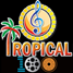 Tropical 100 Mix HD