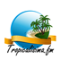 Tropicalisima.fm Navidad