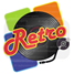 Radio Retro Rock & Pop