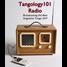 Tangology101