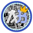 AnimesBrasilCommunity: SiteRadio