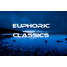 Euphoric Classics