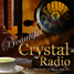 Crystal Radio Canada | Beautiful Music All Day All Night