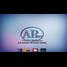 ARK FM PRETORIA