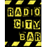 ABBIATEGRASSO RADIO CITY BAR