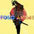 Radio Foro Anime Oficial