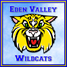 Eden Valley High School