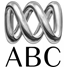 ABC Sport - Grandstand Cricket