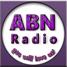 abn-radio