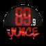 89.9fm The Juice