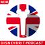 Disneybrit Podcast