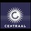 Omroep Centraal