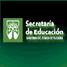 Radio Educacion del Mayab