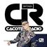 Cacoteo Radio Reggaeton