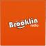 Radio Brooklin Pure 90's stream
