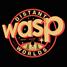 Wasp Radio