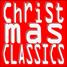 Christmas Classics 2015