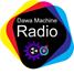 Dawa Machine Radio - Ch. #1