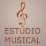 ((Estúdio Musical Web Rádio Brasil))