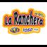 XEG La Ranchera de Monterrey