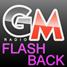 GM RADIO FLASHBACK
