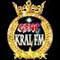 GencKralFm66