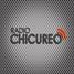 RADIO CHICUREO