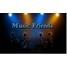 MusicFriends Radio