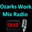 Ozarks Work Mix Radio - 70s 80s 90s & Todays Best Mix!
