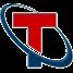 TapinozetRadio