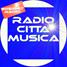 RADIO CITTA MUSICA 90 FM
