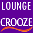 lounge CROOZE - Get the vibe with an uptempo mix of the best lounge, chill, club and EDM music