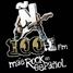 Radio La Ñ • Rock en Español