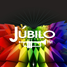 Jubilo FM