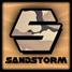 SandstormRadio