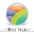 ...:::Radio Freja:::...