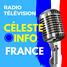 Celinfo-fr