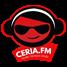 CeriaFM | iRadio Sempoi Anda