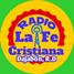 Radio La Fe 1