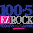 EZ Rock 100.5