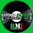 RMI - Italo Euro Disco Instrumental Versions